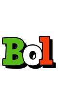 Bol venezia logo