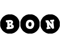 Bon tools logo