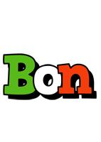 Bon venezia logo
