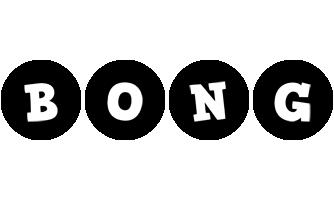 Bong tools logo