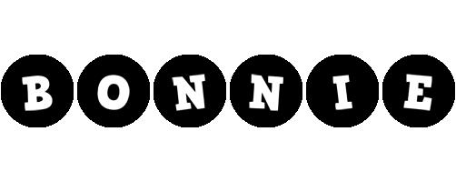 Bonnie tools logo