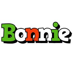 Bonnie venezia logo