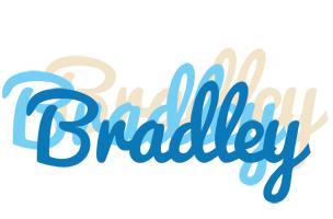 Bradley breeze logo