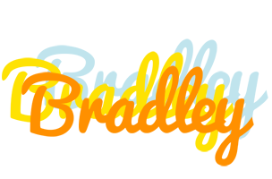 Bradley energy logo
