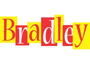 Bradley errors logo