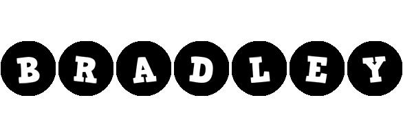 Bradley tools logo