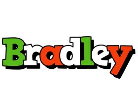 Bradley venezia logo