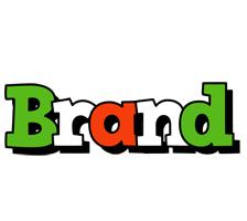 Brand venezia logo