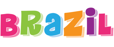 Brazil Logo Name Logo Generator I Love Love Heart