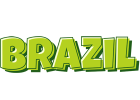 Image result for Brazil name
