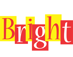 Bright errors logo