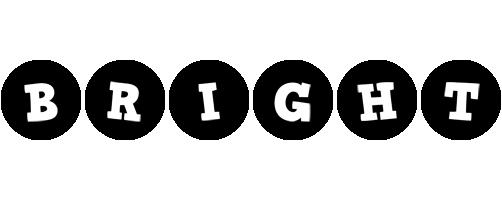Bright tools logo