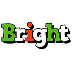 Bright venezia logo