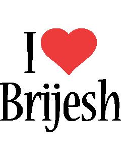 Brijesh Logo Name Logo Generator I Love Love Heart Boots Friday Jungle Style
