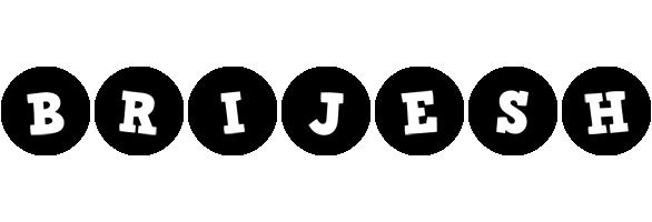Brijesh tools logo