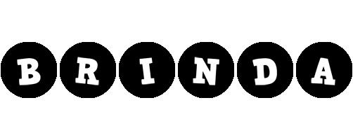 Brinda tools logo