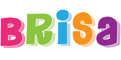 Brisa friday logo