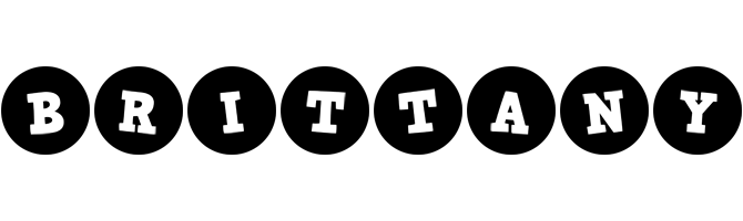 Brittany tools logo