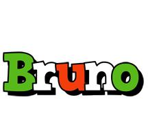 Bruno venezia logo