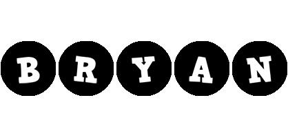 Bryan tools logo