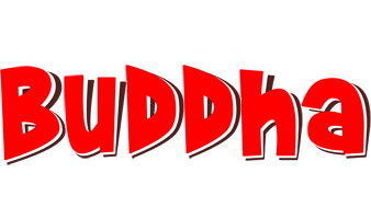 Buddha basket logo