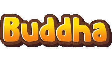 Buddha cookies logo