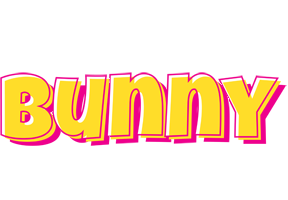 Bunny kaboom logo