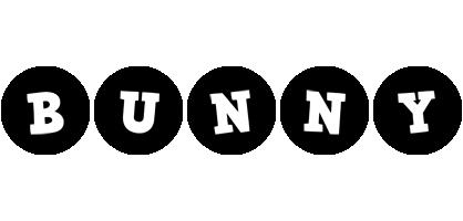 Bunny tools logo