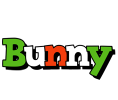 Bunny venezia logo