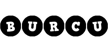 Burcu tools logo