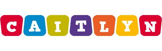 Caitlyn kiddo logo