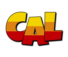 Cal jungle logo