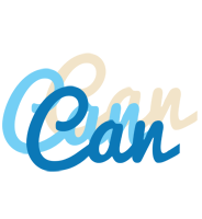 Can breeze logo
