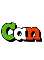Can venezia logo