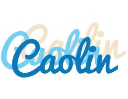 Caolin breeze logo
