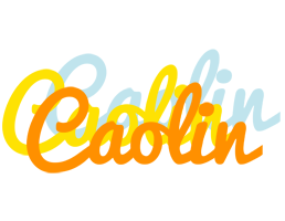 Caolin energy logo