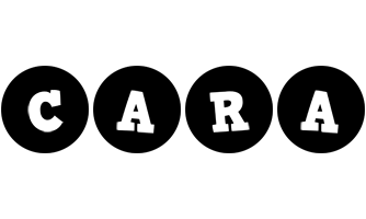 Cara tools logo