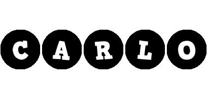 Carlo tools logo