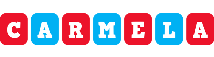Carmela diesel logo