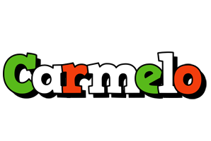 Carmelo venezia logo