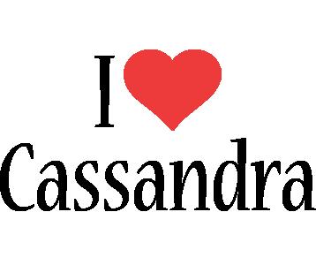 apache cassandra logo. cassandra logo | name generator - i love, love heart, boots, friday, jungle style apache