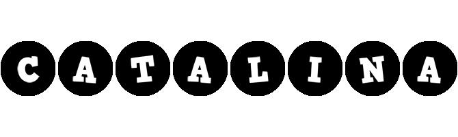 Catalina tools logo