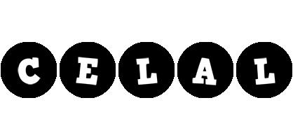 Celal tools logo