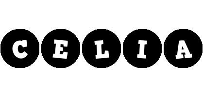 Celia tools logo