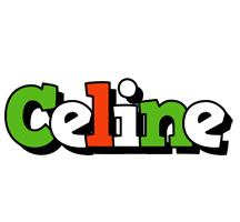 Celine venezia logo