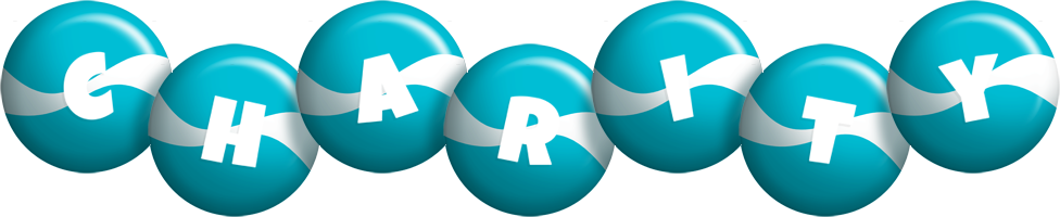 Charity messi logo