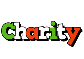 Charity venezia logo