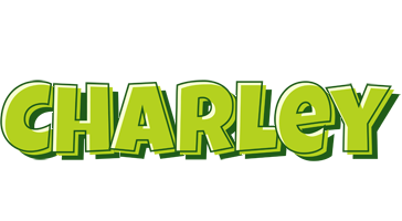 Charley summer logo