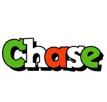 Chase venezia logo