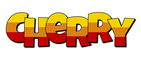 Cherry jungle logo